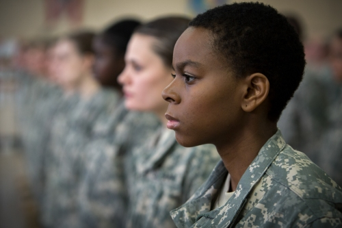 NationalGuard©DanVermillion-4
