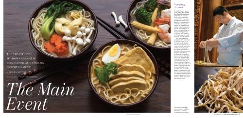 FdRW0714_48-53_Cuisine.indd